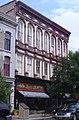 92 Main Street Cooperstown.jpg