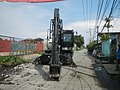 9352Meycauayan, Bulacan Roads Landmarks 26.jpg