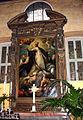 9513 - Milano - S. Angelo - Morazzone - San Carlo Borromeo - Foto Giovanni Dall'Orto 22-Apr-2007.jpg