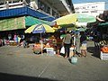 9568Baliuag, Bulacan Town Poblacion 26.jpg