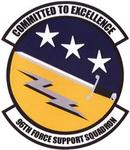 96 Force Support Sq emblem.png