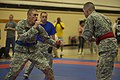 98th Division Army Combatives Tournament 140608-A-BZ540-028.jpg