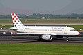 9A-CTH 2 A319-112 Croatia DUS 28JUL08 (5797034744).jpg