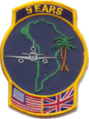 9th Expeditionary Air Refueling Squadron - Patch2.png