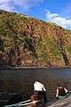 Açores 2010-07-18 (5044366653).jpg