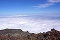 Açores 2010-07-22 (5139779267).jpg