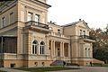 A-664 z 4012006 Pałacyk Sokoła 1867 - 2.jpg