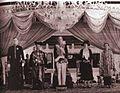 A.C.D. de Graeff and Pakubuwono X of Surakarta.jpg
