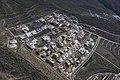 A0498 Tenerife, Adeje aerial view.jpg