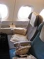 A380 76K (3776700471).jpg