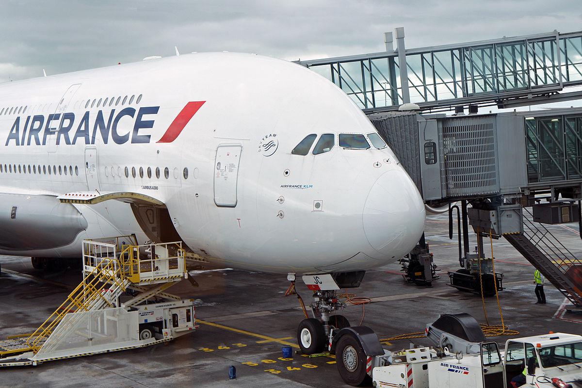 Paris Aéroport | Official website of Paris-CDG and Paris