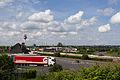 A6-Villabé vz7-2012-05-20 IMG 3044.jpg