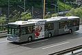 AAGR Scania-Hess 29 Autobahn.jpg