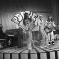 ABBA - Popzien 1973 1.png