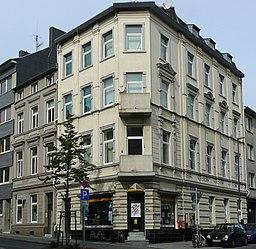 AC-Boxgraben86-88