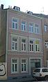 AC-Ottostrasse57.JPG