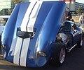 AC Cobra (Gibeau Orange Julep).jpg