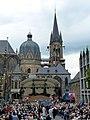 AC Dom Heiligtumsfahrt5.jpg