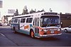 AC Transit No. 625 or XMC-53, 1967 GMC TDH-5303 (4596839151).jpg