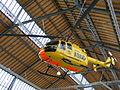ADAC-Rettungshubschrauber - Verkehrszentrum.JPG