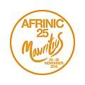 AFRINIC-25.jpg
