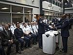 AF Space Command celebrates Air Force birthday 160916-F-TM170-023.jpg