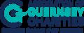 AGC Logo (RGB).png