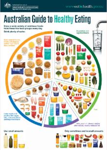 Healthy eating habits/Healthy Snacks On The Run ft Salt ...