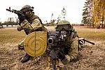 AGS-17-SnipingWMD-01.jpg