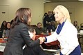 AG Harris meets with homeowners facing foreclosure in Stockton, California 11.jpg
