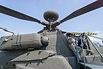 AH-64D Apache - RSAF (25331010007).jpg