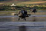 AH-64 Apache crews (23870804689).jpg