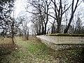 AIRM - Balioz mansion in Ivancea - feb 2013 - 30.jpg