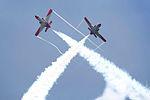 AIRPOWER16 - Die Vorbereitungen (28712312614).jpg