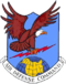 AIr Defense Command Emblem.png