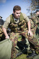 AK 09-0311-133 - Flickr - NZ Defence Force.jpg