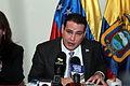 ALBA APOYO VENEZUELA (16787700005).jpg