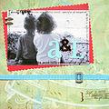 AL Scrapbook Page.jpg