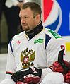 ALysov.jpg