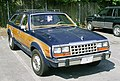 AMC Eagle Wagon blue wood grain 258 cid 5-speed.jpg