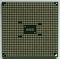 AMD A6-3650 (AD3650WNZ43GX)-bottom PNr°0360.jpg