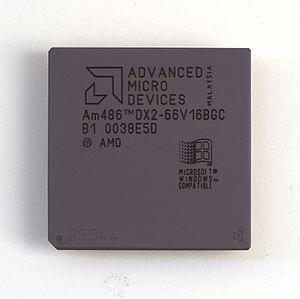 File:AMD Am486DX2-66V16BGC.jpg