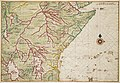 AMH-6732-NA Map of East Africa.jpg