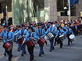 ANZAC Day Parade 2013 in Sydney - 8679155827.jpg