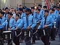 ANZAC Day Parade 2013 in Sydney - 8680268802.jpg