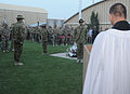 ANZAC Day dawn service in Kandahar 130425-A-VM825-087.jpg