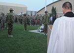 ANZAC Day dawn service in Kandahar 130425-A-VM825-087.jpg