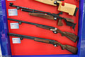 ARMS & Hunting 2013 exhibition (529-33).jpg