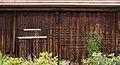 AR Bauernhaus Hinterhof wall detail horizontal.jpg