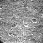AS11-43-6503.jpg